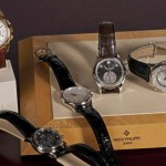 Latest Hand Watches Eid 2013 For Man, Wacth Coolection 2014 (5)
