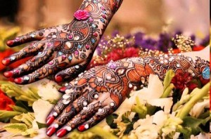 Latest-Pakistani-Mehndi-Designs- 3