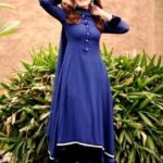 Designs 2013 Collection Formal Wear MB For Women