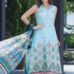 Mahiymaan Lawn Collection 2013 For Women By Al Zohaib 002