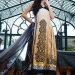 Mahiymaan Lawn Collection 2013 For Women By Al Zohaib 004