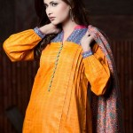 Mausummery Summer Collection 2013 Vol 2 002