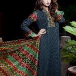 Mausummery Summer Collection 2013 Vol 2 004