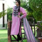 Mausummery Summer Collection 2013 Vol 2 006