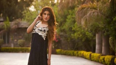 For Women Dresses Formal Mina Hasan 2013