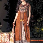 Monsoon Festivana Collection 2013 by Al Zohaib Textile For Women 002