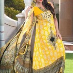 Monsoon Festivana Collection 2013 by Al Zohaib Textile For Women 003
