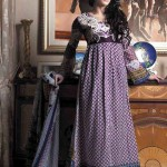 Monsoon Festivana Collection 2013 by Al Zohaib Textile For Women 004