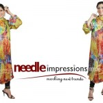 Needle-Impressions-Summer-Arrivals- 3