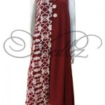 Needlez BY Shalimar collection 2013 03
