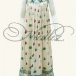 Needlez BY Shalimar collection 2013 04