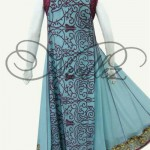 Needlez BY Shalimar collection 2013 05