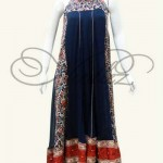 Needlez BY Shalimar collection 2013 06