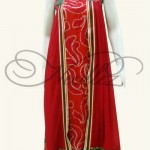 Needlez BY Shalimar collection 2013 07