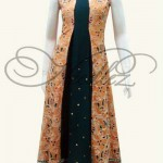 Needlez BY Shalimar collection 2013 08