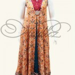 Needlez BY Shalimar collection 2013 09