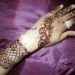 New-Trendy-Mehndi-Designs-  10