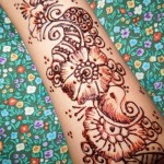 New-Trendy-Mehndi-Designs- 2