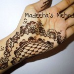 New-Trendy-Mehndi-Designs- 3
