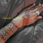 New-Trendy-Mehndi-Designs-  6