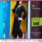 Patang Vargi Dresses Collection 2013 For Summer 05
