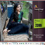 Patang Vargi Dresses Collection 2013 For Summer 11