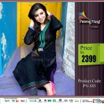 Patang Vargi Dresses Collection 2013 For Summer 12