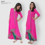 Pinkstich Mid Summer Dresses Collection 2013 For Women 002