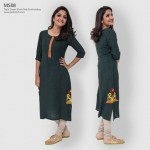 Pinkstich Mid Summer Dresses Collection 2013 For Women 003