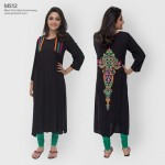 Pinkstich Mid Summer Dresses Collection 2013 For Women 005