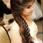 Prom Casual and Party Hairstyles 2013 001