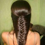 Prom Casual and Party Hairstyles 2013 002