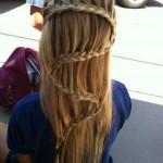 Prom Casual and Party Hairstyles 2013 003