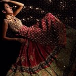 Rani Emaan Formal Wear Dresses Collection 2013 For Women 001