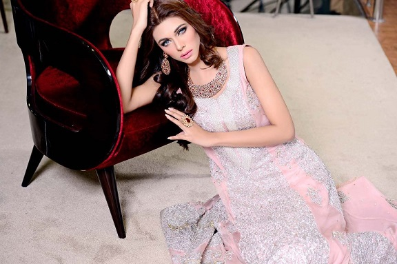 Rani Emaan Formal Wear Dresses Collection 2013 For Women 006