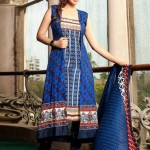 Riwaj Collection Vol 3 For Women 2013 By Shariq Textile 003