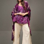 Riwaj Collection Vol 3 For Women 2013 By Shariq Textile 005