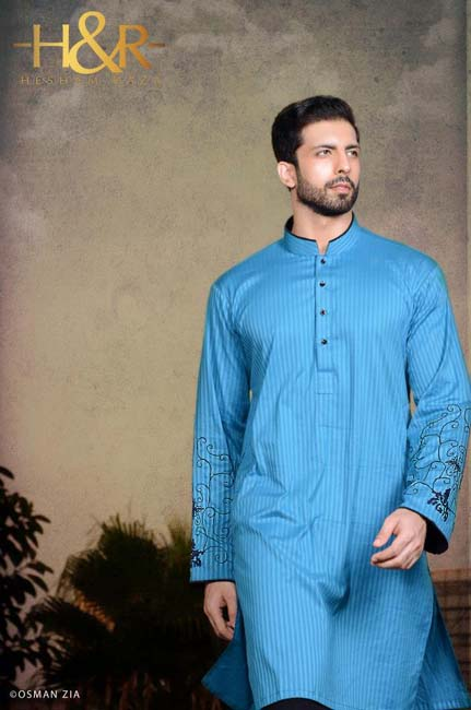 Wedding Latest pakistani's Outfits Sherwani & Kurta