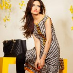 Silk by Fawad Khan Collection Summer 2013 for Women 004