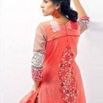 Sitara Serene Latest Summer Lawn Collection 2013 For Women 001