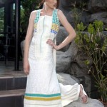 Sticherry by Lsm Fabrics Collection 2013 For Women 002