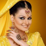 Stylish-Mehndi-Outfits-