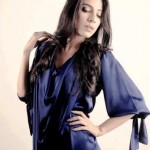 Summer Wajahat Mansoor Collection 2013 For Women 002