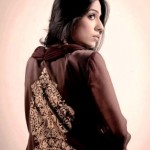 Summer Wajahat Mansoor Collection 2013 For Women 003