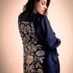 Summer Wajahat Mansoor Collection 2013 For Women 005