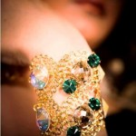 Tania Homsi Jewellery 20122013 Accessories For Girls (3)
