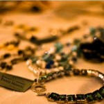 Tania Homsi Jewellery 20122013 Accessories For Girls (4)
