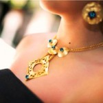 Tania Homsi Jewellery 20122013 Accessories For Girls (7)
