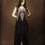 Tareez Party Wear Lehenga Collection 004