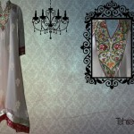 Tehseen Rehan Couture Formal Wear Collection 2013 For Women 004